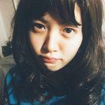 シム・ウンギョン、日本の芸能所属事務所と契約、日本で本格的女優デビューへ