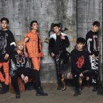 """新メンバー3人を迎え、再始動!韓国HIPHOPグループ""""BIGFLO"""" 『Stardom』発売記念無料SHOWCASE開催決定"""
