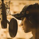 """キム・ヒョンジュン、6月6日に発売する""""バースデイ・シングル""""のタイトル「風車」に決定!収録内容も公開に"""