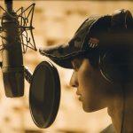 韓国トップスター、キム・ヒョンジュン。除隊後初となる待望のニュー・シングル、誕生日となる6月6日にリリース決定!