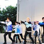 ROMEO(ロミオ)日本デビュー決定!ショーケースを開催 ライブ&リリースイベントもスタート【取材レポ】