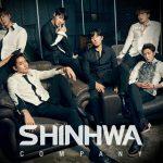 ありえない突然の神話(SHINHWA)コンサート中止騒動でファン激怒&KARMSに注目集まる