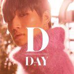 """BIGBANGの""""D-LITE (ディライト)""""、ソロドームツアー開催記念ミニアルバム『D-Day』がオリコンデイリー初登場1位スタート!!"""