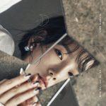 少女時代テヨン、5月に2度目の単独コンサート&アジアツアー開催決定