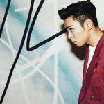 入院中のBIGBANG T.O.P、転院後に容態回復へ!YG側「あと2週間ほど入院する予定」