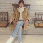 CNBLUEジョン・ヨンファ、カン・ホドン出演の新バラエティー「島銃士」出演を検討中