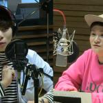SHINeeジョンヒョン、ラジオ降板後の思いを語る…「最後の放送を終えた時…」