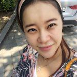 ペク・チヨン&チョン・ソグォン、本日(22日)女の子が誕生!「母子共に健康…」