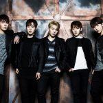 100%、6月28日に待望の日本2nd シングル『Warrior』発売決定!