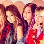 ガールズグループ「BLACKPINK」日本デビュー決定!!TOKYO GIRLS COLLECTIONとタッグを組んだ初来日公演となる日本武道館でのプレミアムショーケース開催