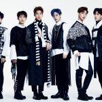 """BOYFRIEND""New Mini Album『Summer』発売日の7月12日に無料SHOWCASE 開催決定!"