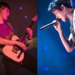 CNBLUE 史上初の試みのアリーナツアーがスタート!曲順や演奏楽曲をガラリと変える2DAYS