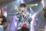 JUNHO(From 2PM)、BTOB、ASTRO、SF9、DAY6ほか、豪華アーティスト出演『KCON 2017 JAPAN × M COUNTDOWN』5/19(1日目)【取材レポ】