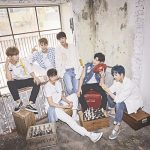 """彼氏にしたいアイドル """"SNUPER"""" 韓国4th Mini Album [I Wanna?] 日本プロモーションイベント、SHOWCASE 開催決定!"""