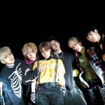 iKON(アイコン)、 約10ヶ月ぶりのリリースとなるミニアルバム「NEW KIDS : BEGIN」8月16日(水)に発売へ
