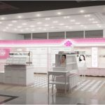 7月14日(金)横浜ビブレにETUDE HOUSE(エチュードハウス)横浜ビブレ店オープン!