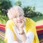 SS501 パク・ジョンミン、2年間の兵役を終え復帰!復帰コンサート・アルバムリリース等で活動再開