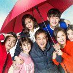 韓国ドラマ「お父さんが変(原題)」KBS Worldにて6月17日より日本初放送スタート!
