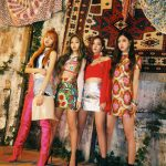 来月チケットソールドアウトで初来日!世界から注目のBLACKPINK「AS IF IT'S YOUR LAST」MVがYOUTUBE再生数、韓国グループ史上最速3000万回突破!