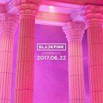 BLACKPINK、22日のカムバックを発表!神秘的なティーザーポスターも公開に