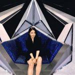 BoA(ボア)、「プロデュース101」シーズン2終了コメント&カムバックを予告!
