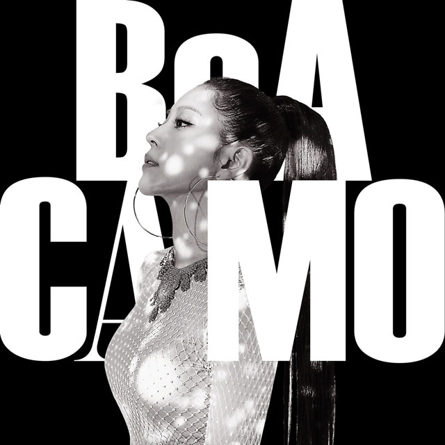 BoA_CAMO