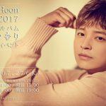 「John-Honn」 約10年ぶりのニューアルバム『~記憶の香り~』リリース!