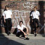 L.A.U 3rd Single 「FAKER」PROMOTION SHOWCASE 6/16 (金) 開催