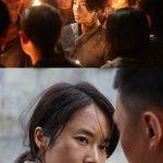 映画「軍艦島」イ・ジョンヒョン、役作りで36.5kgまで大減量!まさに女優の力も、心配の声多数