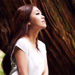 歌手リナ・パーク(パク・ジョンヒョン)、7月にハワイで結婚!結婚後も歌手として韓国で活動予定