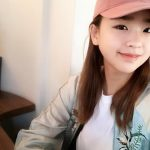 FTISLANDチェ・ジョンフン&元新体操選手ソン・ヨンジェが交際を公式に認める!
