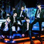MYNAME、7月19日発売ニュー・アルバム『MYNAME is』 商品全7形態のジャケット写真公開に!