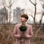 SPECIAL GUEST チェ・ドンウク(SE7EN)出演決定!韓国ミュージカル豪華出演陣による一日限り、珠玉のガラコンサート