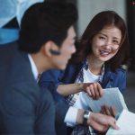 イ・シヨン、SNSで結婚&妊娠を発表!今秋、愛する人と結婚することに…