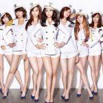 デビュー10周年!少女時代、8月に2年ぶり6枚目のフルアルバム発表を決定