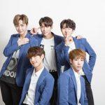 A-JAXがついに5人組再編成後初となるシングル曲「Romeo」リリース決定! 首都圏各地でリリースイベント続々開催