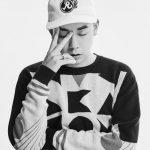 パク・ジェボム(Jay Park)主催レーベル所属、韓国のヒップホップ・スター「Loco」渋谷 VISIONに出演