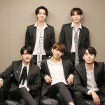 MYNAMEインタビュー「感謝の気持ちを感じてほしいアルバムです」5thアルバム『MYNAME is』7/19リリース!