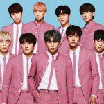 SF9 2017年、最注目のK-POP9人組ダンスボーイズグループSF9(エスエフナイン)「Easy Love」リリースイベント8月3日開催を緊急発表!LINE LIVEでの生中継も決定!!