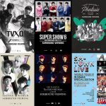 「SMTOWN SURROUND VIEWING WEEK in TOKYO」プレオープン決定!