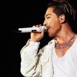 """BIGBANGの""""SOL (ソル)""""、自身2度目のワールドツアー""""TAEYANG 2017 WORLD TOUR <WHITE NIGHT>""""がZOZOマリンスタジアムにて開幕!2日間で計5万人のファンを魅了!"""