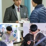 EXOカイ主演の事前制作ドラマ「アンダンテ」、10月に韓国で放送決定!