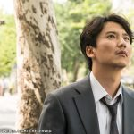 いよいよ明日から日本公開!『ワン・デイ 悲しみが消えるまで』キム・ナムギルのキュートな素顔もチラ見せなインタビュー動画