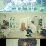 CLC、ニューアルバム「FREE'SM」のティーザー映像を公開!ユ・ソンホも出演