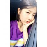 miss Aスジ、JYPエンターテイメントと再契約はどうなる?JYP「まだ議論中…」