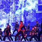 ドンヘ&ウニョクのカムバック&王の帰還ユンホなど、SMTOWN東京公演、大盛況のファイナル!4万5千人のファン歓喜