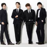 オム・ギジュン、ユ・ジュンサン、ミン・ヨンギ、キム・ボムレ『プレミアムコンサート THEONE 2017』開催へ