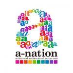 『a-nation 2017』8月26日(土)、27日(日) 東京・味の素スタジアム スカパー! (MUSIC ON! TV(エムオン!))でテレビ独占生中継決定&スカパー!加入者抽選招待!