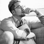 キム・テウ、体重管理に失敗…肥満管理会社に6,500万ウォンの損害賠償