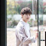 VIXXのHONGBIN(イ・ホンビン)主演ミニドラマ「水曜日午後3時30分」上映会開催決定